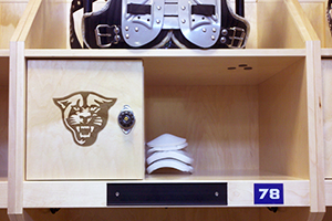 football-athletic-lockers