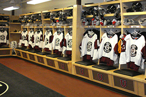 hockey-athletic-lockers