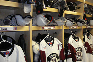 hockey-sports-lockers